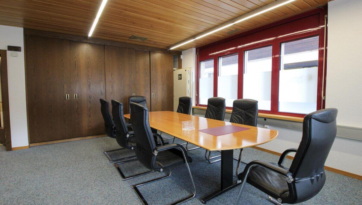 AAs AG-Immobilien-Büro-Grächen (8)