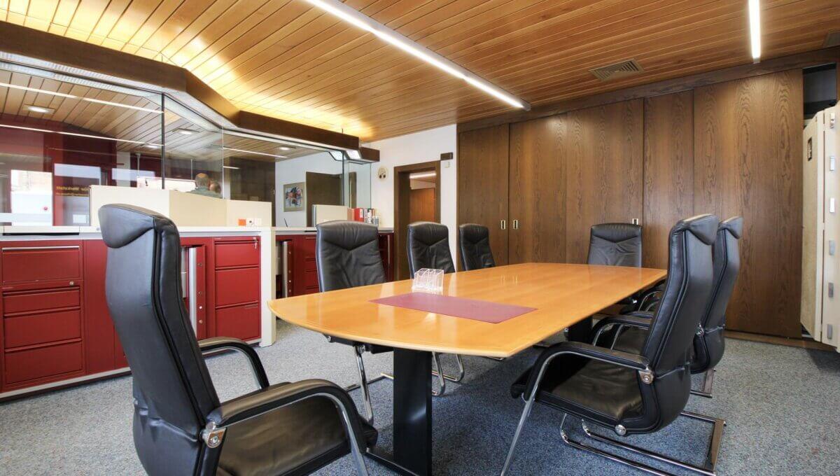 AAs AG-Immobilien-Büro-Grächen (9)