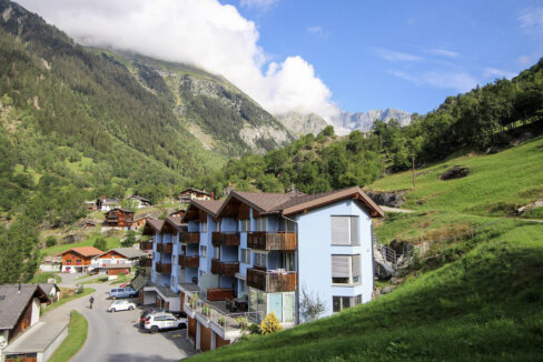 AAs AG-Immobilien-MFH-Fieschertal (10)