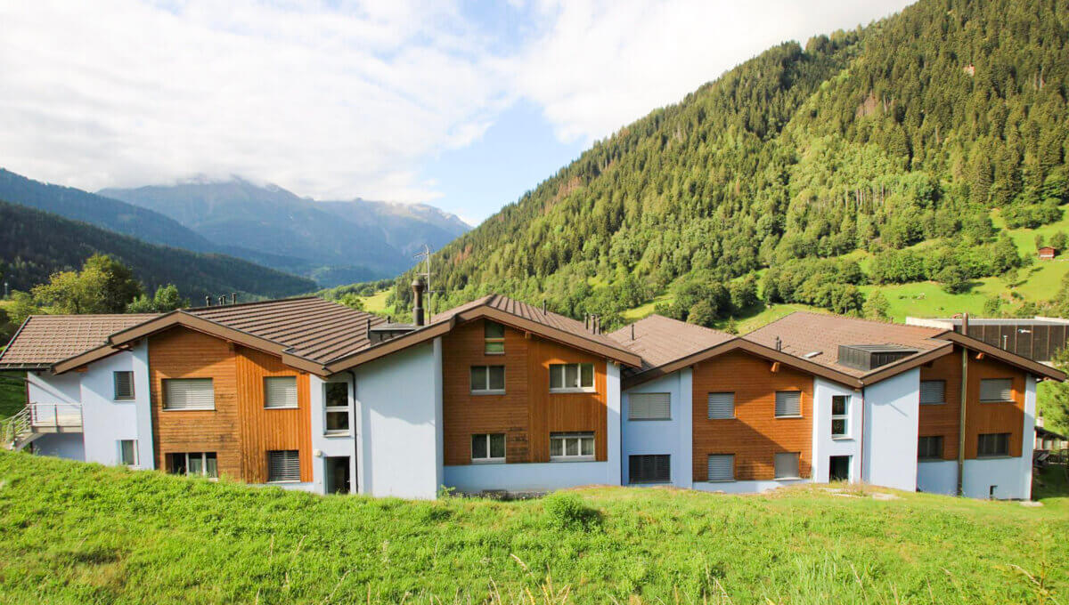 AAs AG-Immobilien-MFH-Fieschertal (12)