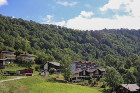 AAs AG-Immobilien-MFH-Fieschertal (16)