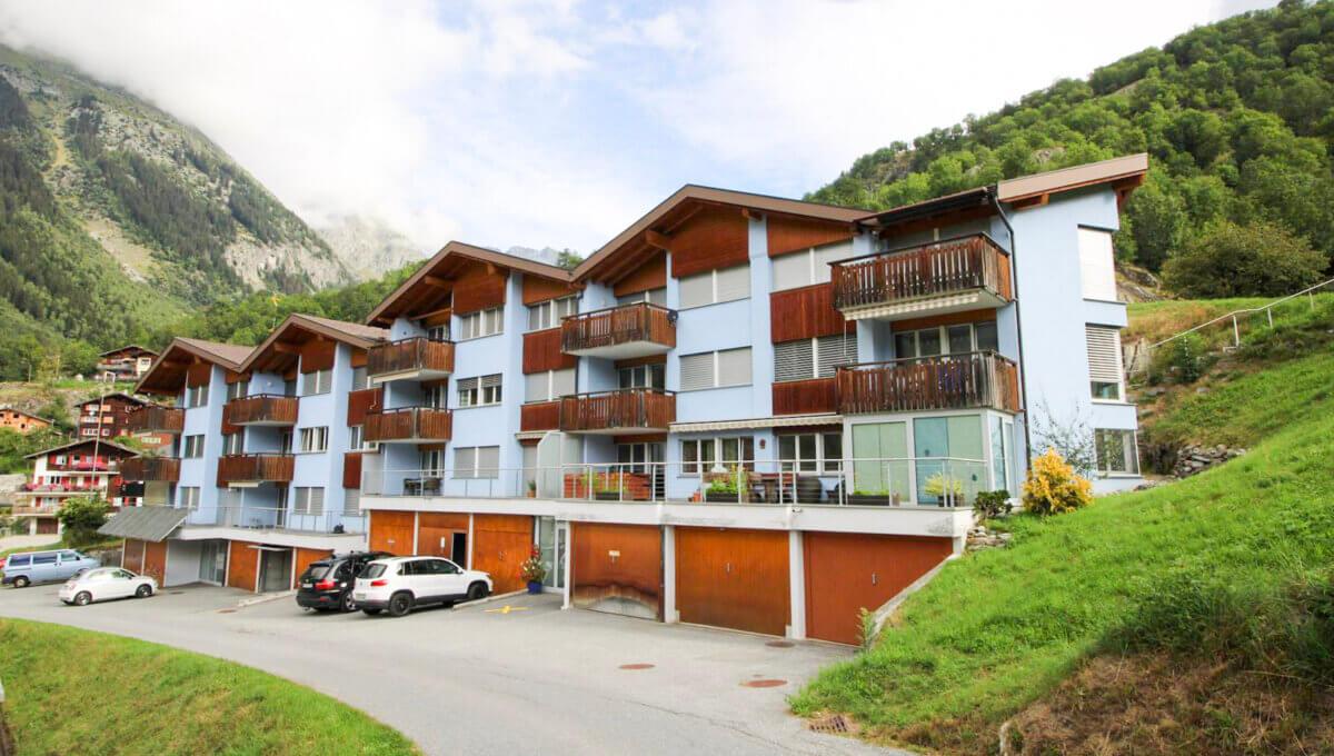 AAs AG-Immobilien-MFH-Fieschertal (3)