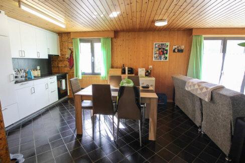 AAs AG-Immobilien-Mehrfamilienhaus-Fieschertal (10)