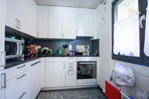 AA's AG-Immobilien-Mehrfamilienhaus-Fieschertal (11)