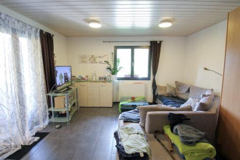 AA's AG-Immobilien-Mehrfamilienhaus-Fieschertal (12)