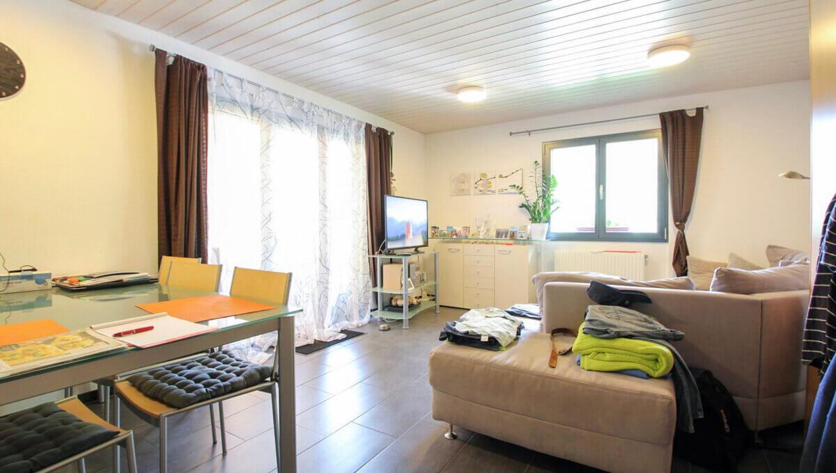 AA's AG-Immobilien-Mehrfamilienhaus-Fieschertal (13)