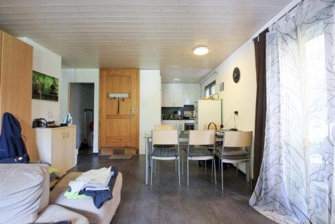 AA's AG-Immobilien-Mehrfamilienhaus-Fieschertal (17)