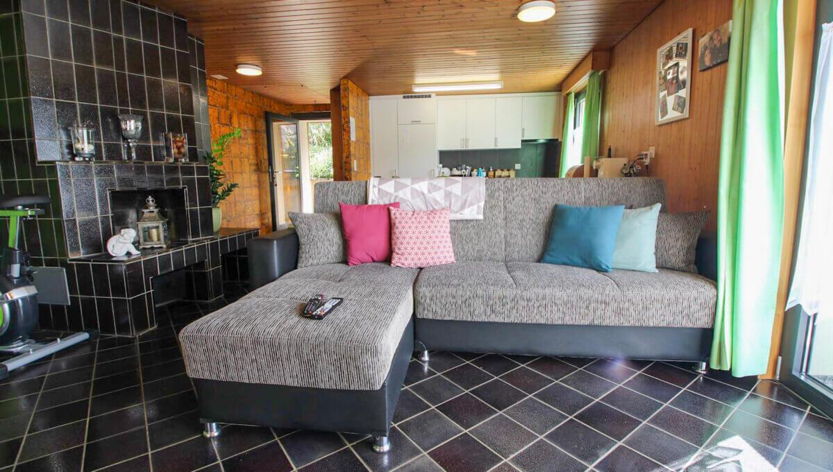 AAs AG-Immobilien-Mehrfamilienhaus-Fieschertal (17)