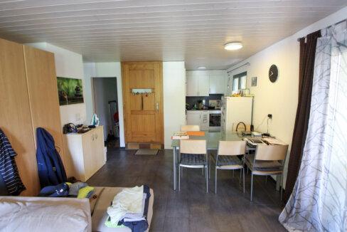 AA's AG-Immobilien-Mehrfamilienhaus-Fieschertal (18)