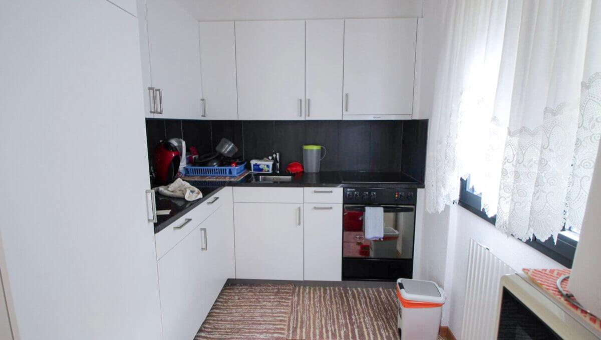 AA's AG-Immobilien-Mehrfamilienhaus-Fieschertal (19)