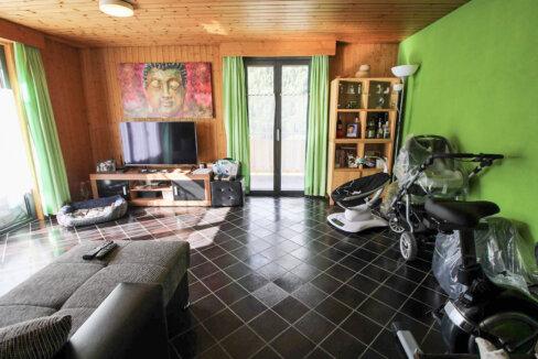 AAs AG-Immobilien-Mehrfamilienhaus-Fieschertal (19)