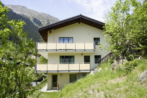 AAs AG-Immobilien-Mehrfamilienhaus-Fieschertal (2)