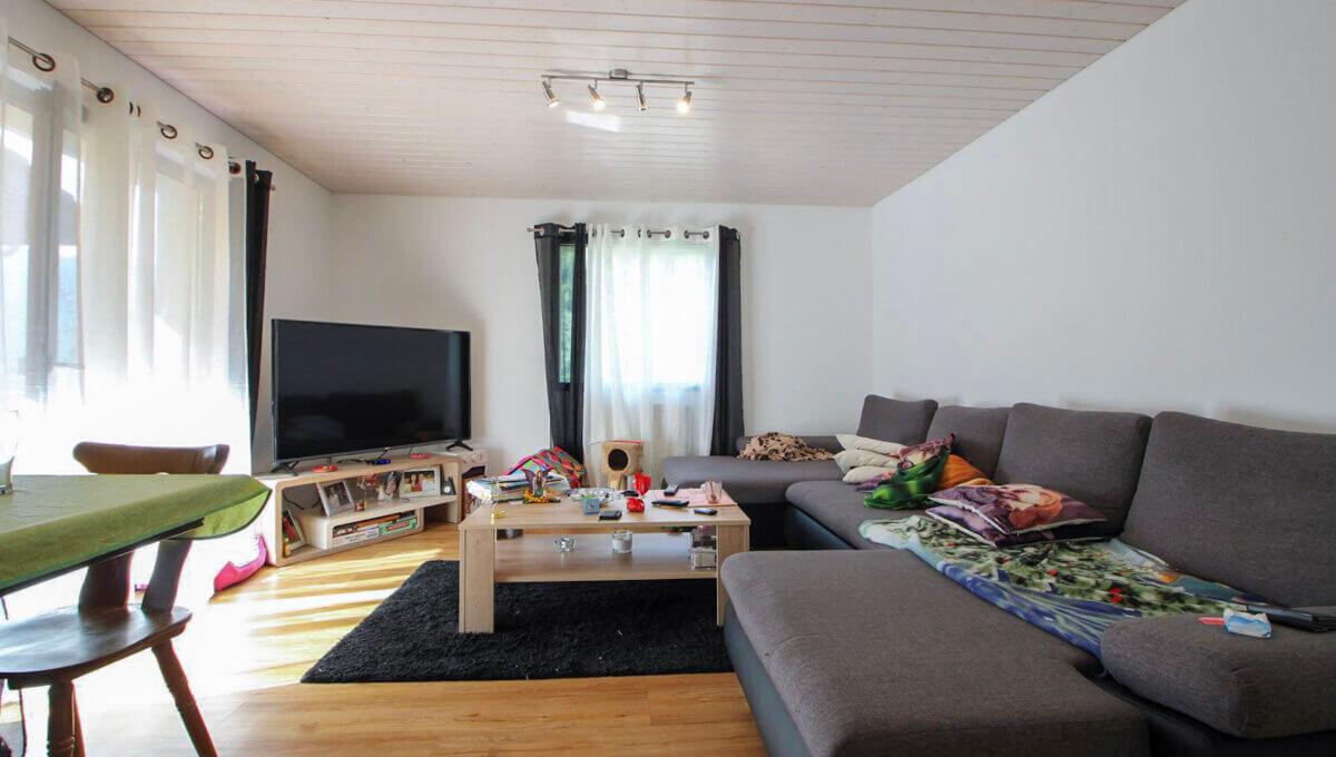 AA's AG-Immobilien-Mehrfamilienhaus-Fieschertal (23)