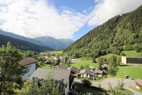 AAs AG-Immobilien-Mehrfamilienhaus-Fieschertal (25)