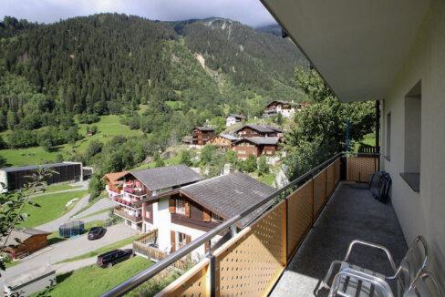 AA's AG-Immobilien-Mehrfamilienhaus-Fieschertal (26)