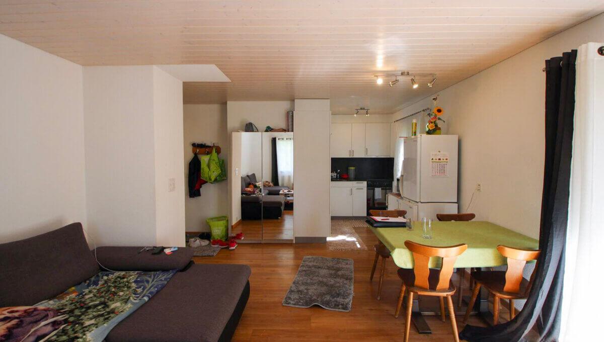 AA's AG-Immobilien-Mehrfamilienhaus-Fieschertal (27)