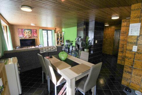 AAs AG-Immobilien-Mehrfamilienhaus-Fieschertal (27)