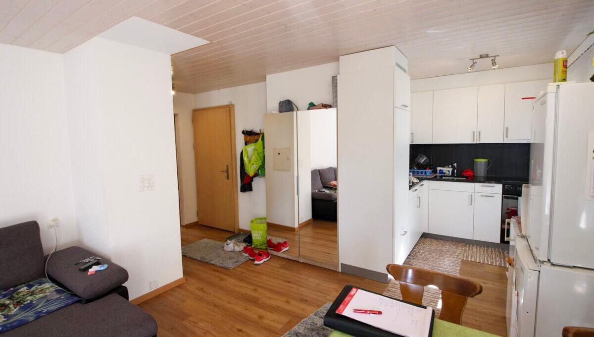 AA's AG-Immobilien-Mehrfamilienhaus-Fieschertal (28)