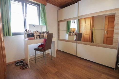 AAs AG-Immobilien-Mehrfamilienhaus-Fieschertal (30)