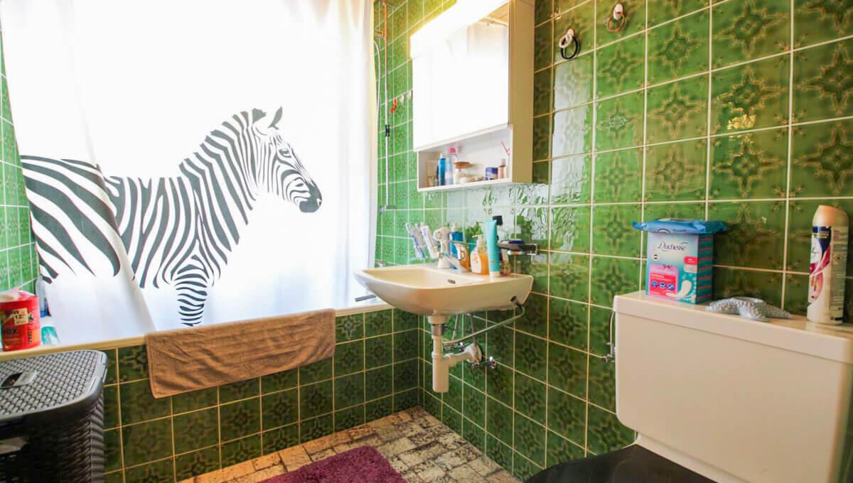 AAs AG-Immobilien-Mehrfamilienhaus-Fieschertal (31)