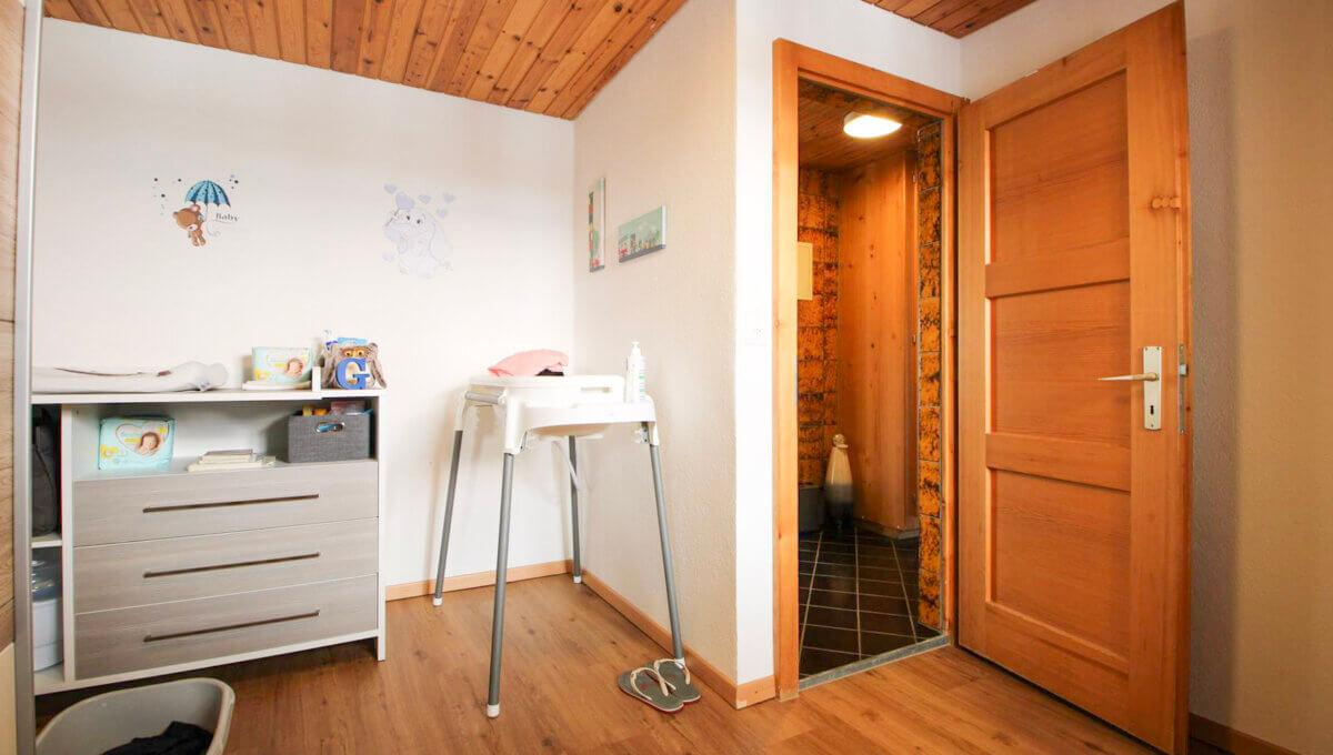 AAs AG-Immobilien-Mehrfamilienhaus-Fieschertal (34)
