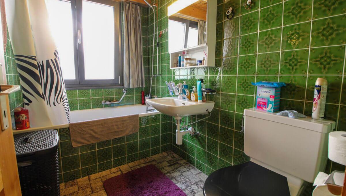 AAs AG-Immobilien-Mehrfamilienhaus-Fieschertal (35)