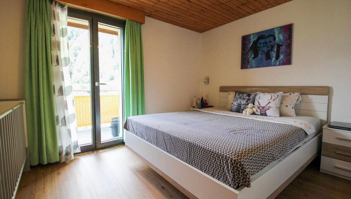 AAs AG-Immobilien-Mehrfamilienhaus-Fieschertal (37)