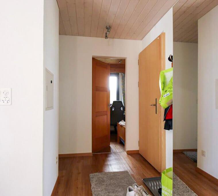 AA's AG-Immobilien-Mehrfamilienhaus-Fieschertal (38)