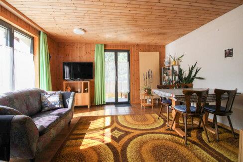 AA's AG-Immobilien-Mehrfamilienhaus-Fieschertal (39)