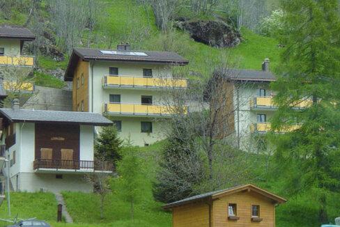 AA's AG-Immobilien-Mehrfamilienhaus-Fieschertal (4)