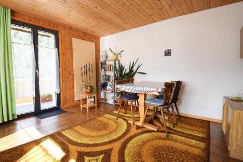 AA's AG-Immobilien-Mehrfamilienhaus-Fieschertal (42)