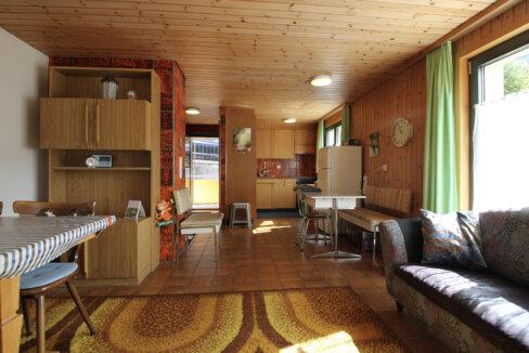 AA's AG-Immobilien-Mehrfamilienhaus-Fieschertal (43)
