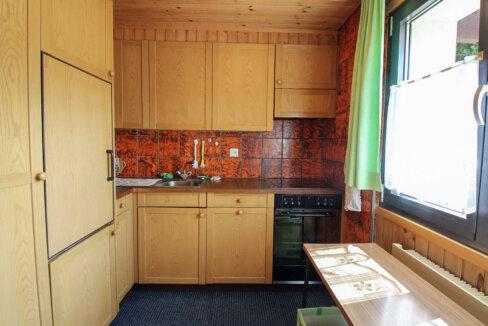 AA's AG-Immobilien-Mehrfamilienhaus-Fieschertal (47)