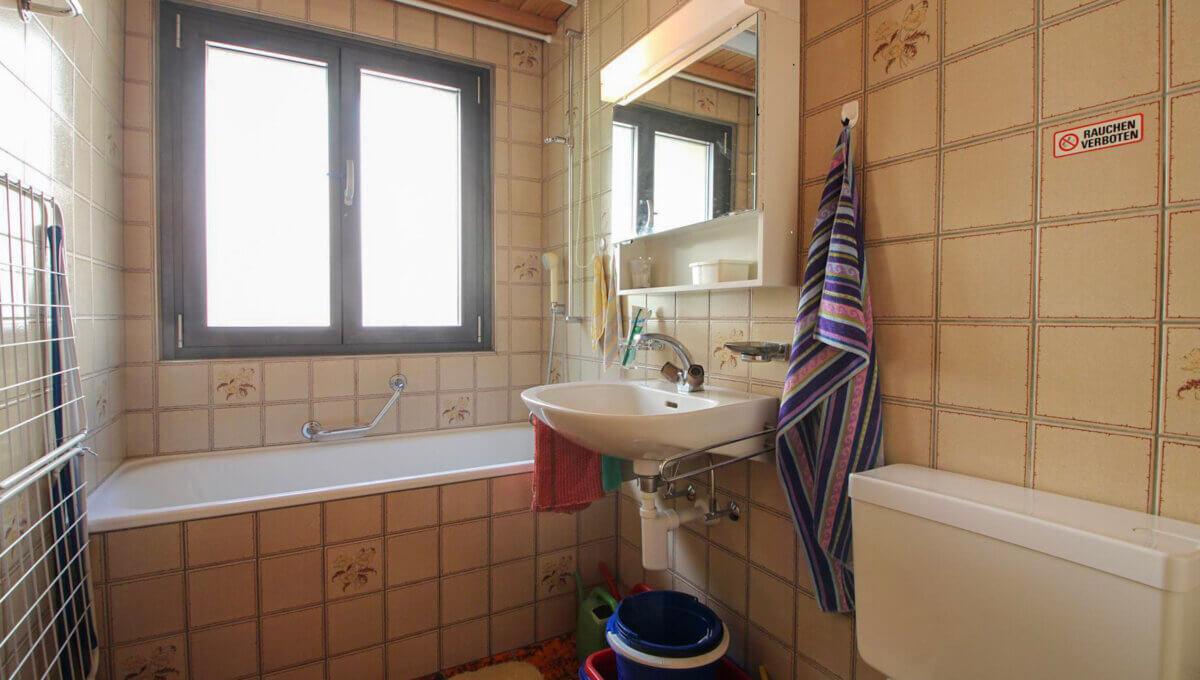AA's AG-Immobilien-Mehrfamilienhaus-Fieschertal (48)