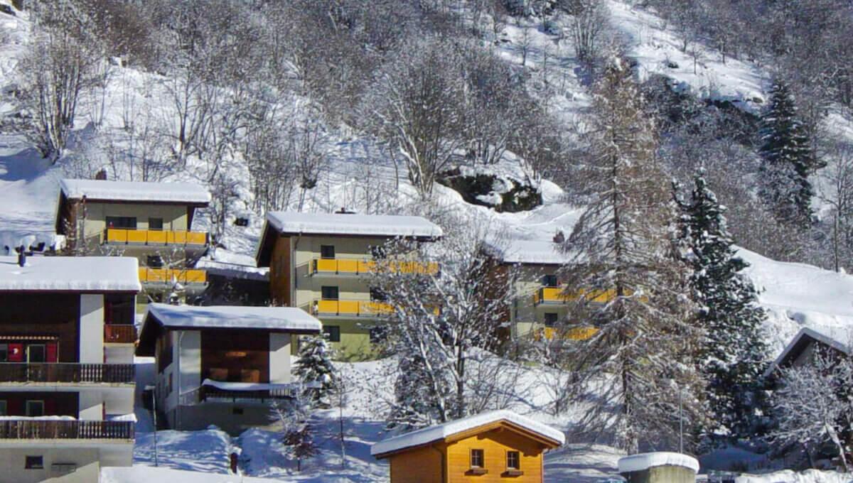AAs AG-Immobilien-Mehrfamilienhaus-Fieschertal (5)