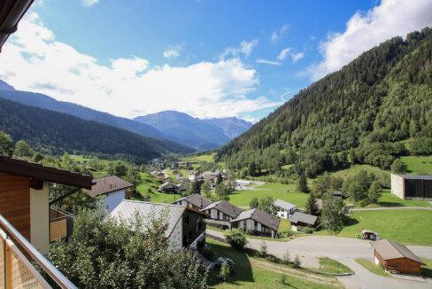 AA's AG-Immobilien-Mehrfamilienhaus-Fieschertal (52)