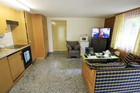 AAs AG-Immobilien-Mehrfamilienhaus-Fieschertal (55)