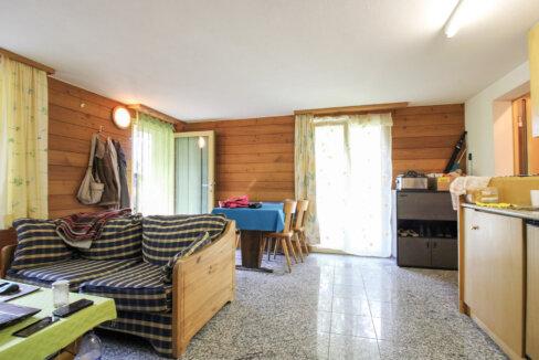 AAs AG-Immobilien-Mehrfamilienhaus-Fieschertal (56)