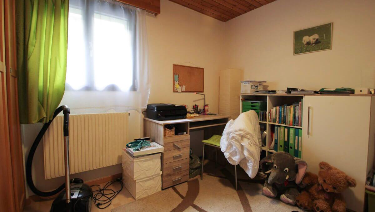 AA's AG-Immobilien-Mehrfamilienhaus-Fieschertal (6)