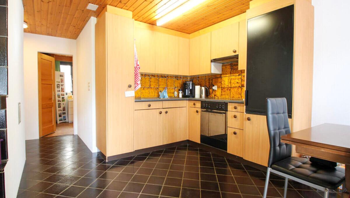 AAs AG-Immobilien-Mehrfamilienhaus-Fieschertal (60)