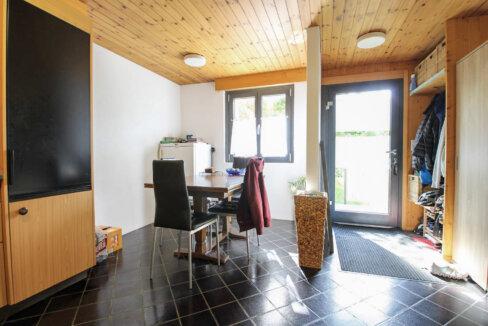 AAs AG-Immobilien-Mehrfamilienhaus-Fieschertal (62)