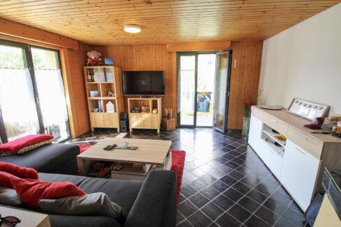 AAs AG-Immobilien-Mehrfamilienhaus-Fieschertal (68)