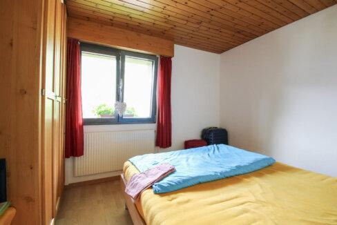 AA's AG-Immobilien-Mehrfamilienhaus-Fieschertal (7)