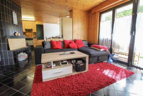 AAs AG-Immobilien-Mehrfamilienhaus-Fieschertal (73)