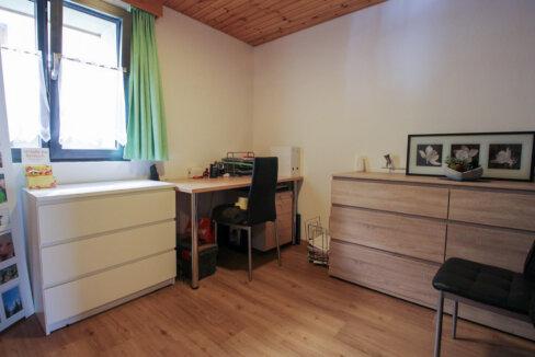 AAs AG-Immobilien-Mehrfamilienhaus-Fieschertal (76)