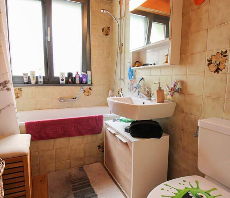 AAs AG-Immobilien-Mehrfamilienhaus-Fieschertal (79)