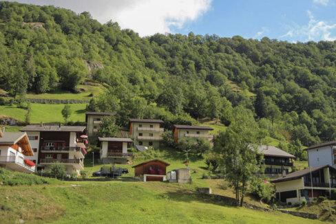 AAs AG-Immobilien-Mehrfamilienhaus-Fieschertal (89)