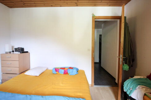 AA's AG-Immobilien-Mehrfamilienhaus-Fieschertal (9)