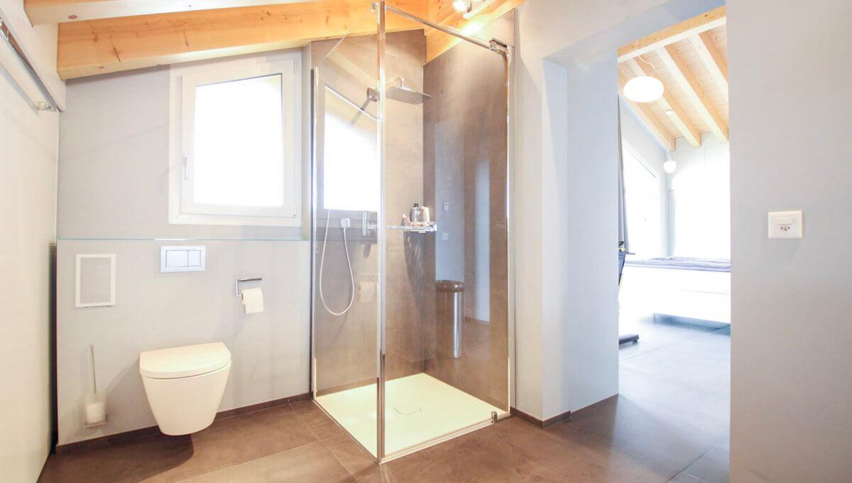 AAs AG-Immobilien-Penthouse- Grächen (12)