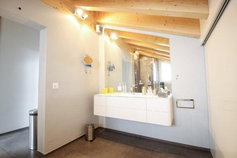 AAs AG-Immobilien-Penthouse- Grächen (13)